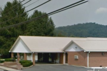 Wright Funeral Home
