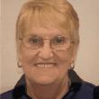 Lilian Grace   Winship
