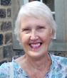 Margaret   Richings