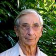 Ronald Hugh Barker