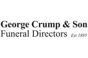 George Crump and Son Funeral Directors