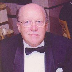Robert Anthony Taylor