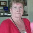 Kathleen Codona