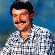 Gary John King