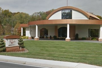 Wylie Funeral Homes, Randallstown