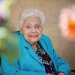 Elizabeth ' Betty' Mair Day