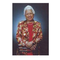 Marie Mireille Ernest