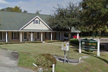 Cedar Bay Funeral Homes
