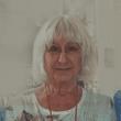 Denise Jaycock