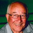 Mr Clive John Molloy