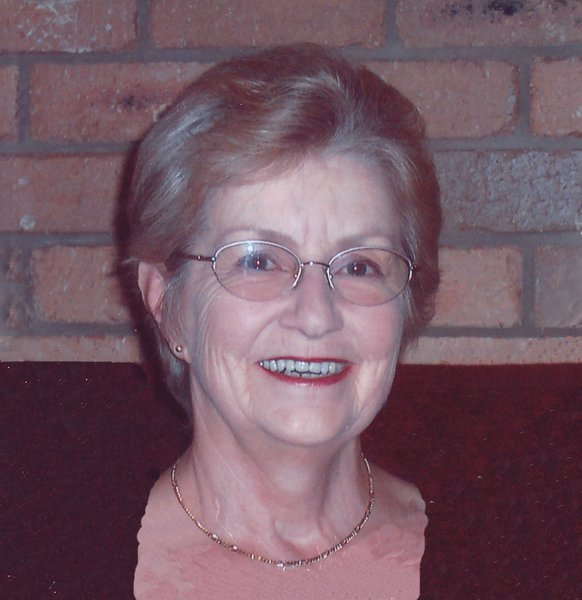 Lynette Richmond
