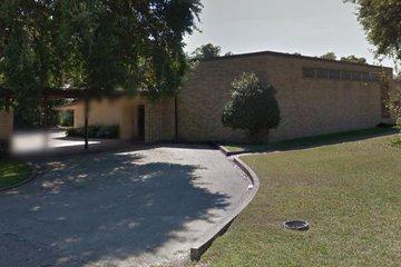 Crespo Funeral Home, Tidwell