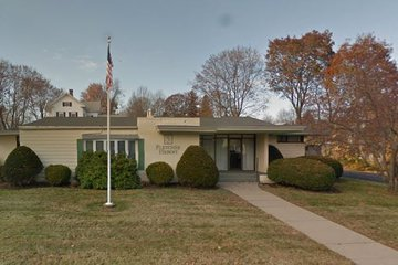Fletcher-Hebert Funeral Home