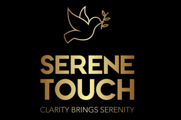 Serene Touch Cremations
