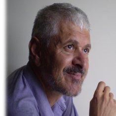 Milos Miladinovic