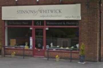 Stinsons Of Whitwick, Coalville