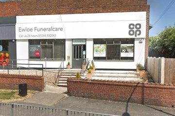 Ewloe Funeralcare