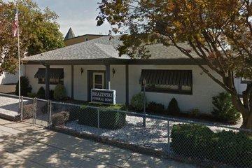 Brazinski Funeral Home