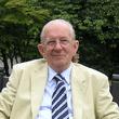 David   Brighton CEng FIMechE