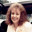 Jennifer Nicholls