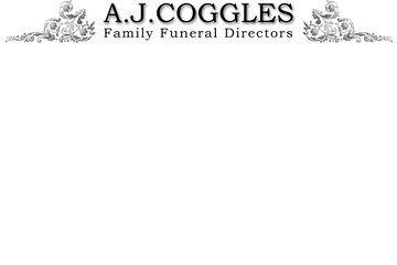 A.J Coggles, Wisbech