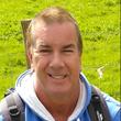 Andrew John Rice