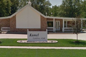 Kuncl Funeral Home