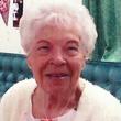 Hazel Joyce More
