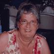 Judith Anne Ingram