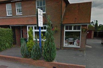 Gould & Chapman Funeral Directors Ltd