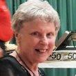 Margaret Budgen