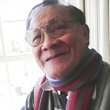 Jeffrey Soo-Khim Geh