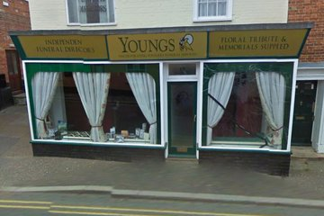 Youngs Funeral Directors