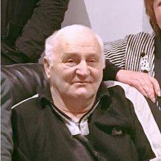 Victor Guberman