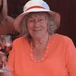 Betty Brookbanks