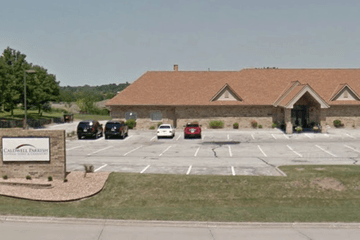 Caldwell Parrish Funeral Home & Crematory