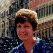 Eileen Roach