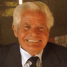 Giuseppe Cerminara