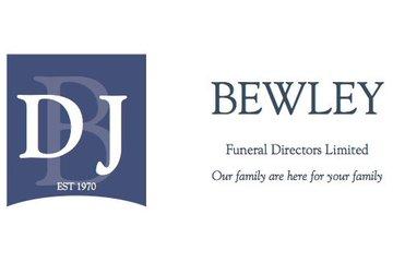 D J Bewley Funeral Directors, Trowbridge
