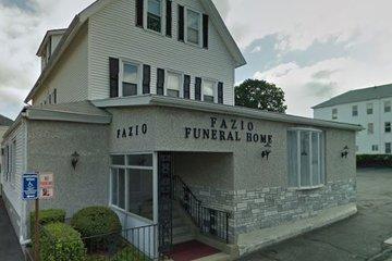 Fazio Funeral Home