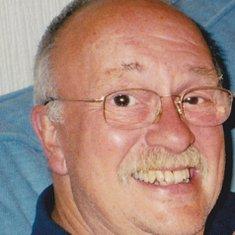 Jeffrey Kirkland