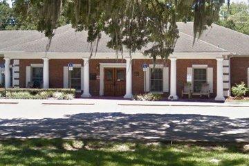 Baldwin Fairchild Funeral Home, Florida