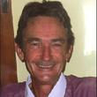 Peter Donovan