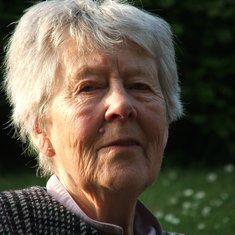 Doreen Coombs