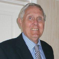 William David (Dave) Clark