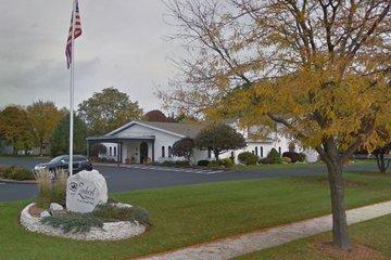 Zacherl Funeral Home