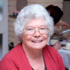 Constance Deveraux