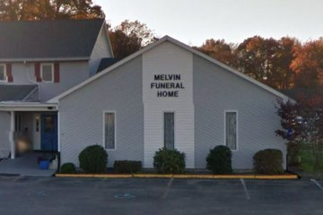 Melvin Funeral Home