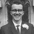 Keith Anthony Douglas Pennock