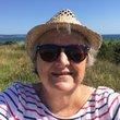 Carol Ann Hindley